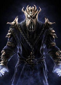 'Dragonborn'- Skyrim. I kill the dragons, Miraak kept stealing the souls. Lazy Dragonborn bastard.