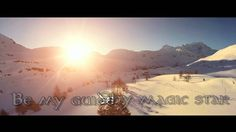 RHAPSODY OF FIRE - Shining Star // official lyric video // AFM Records