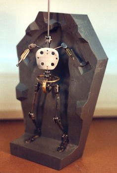 http://midcenturyroger.files.wordpress.com/2012/04/combination-skin-armature2.jpg