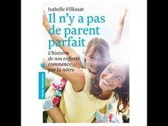 A écouter d'urgence pour ceux qui n'ont pas le temps de lire ce merveilleux livre plein de bienveillance pour les enfants ET pour les parents! A écouter égal...