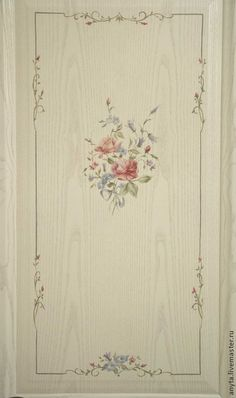 Chalk Paint Furniture, Hand Painted Furniture, Diy Furniture, Gold Painted Walls, Painted Doors, Antique Doors, Macrame Patterns, Home Textile, Painting On Wood