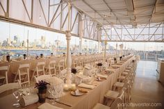 Robbie and Cara's wedding in the city Affordable Wedding Venues, Best Wedding Venues, Budget Wedding, Luxury Wedding, Wedding Reception, Reception Ideas, Wedding Ideas, Safari Wedding, Best Wedding Planner