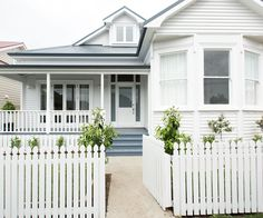 Take a look inside the winning home from The Block NZ: Villa Wars