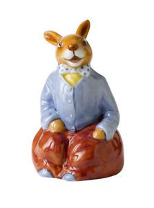 We specialize in quality discontinued Royal Doulton, MI Hummel, Melody in Motion & Precious Moments figurines and we are an authorized dealer for current items. Watership Down, Precious Moments Figurines, Beatrix Potter, Royal Doulton, Rubber Duck, China Porcelain, To My Daughter, Pottery, Sculpture