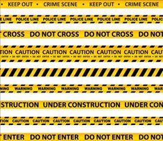 Warning caution ribbon vector material 03 - https://www.welovesolo.com/warning-caution-ribbon-vector-material-03/?utm_source=PN&utm_medium=welovesolo59%40gmail.com&utm_campaign=SNAP%2Bfrom%2BWeLoveSoLo