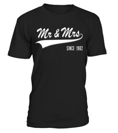The Zachechy Milano Kollection Rundhals T-Shirt Unisex Gymnasium Papa Shirts, Cool T Shirts, Vinyl Shirts, Sexy Tattoos, High School Graduation Gifts, Trump Birthday, July Birthday, College Humor, Phone Cases