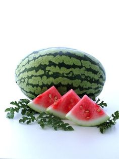 97 Best Watermelon Background Images In 2020 Watermelon