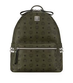 334cee3bf3 30 Best BAG PACK FOR MEN images