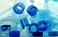 What is bisphenol A (BPA), just how does it affect the body, and also just what could we do to stay clear of it?Bisphenol A (BPA) is a chemical mostly made use Leave In, Natural News, Natural Health, Natural Cures, Energy Drinks, Uses For Plastic Bottles, Off The Grid News, Milk And Vinegar, Endocrine Disruptors