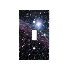 NASAs Veil Nebula