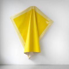 Angela-de-la-Cruz-sculptures-1