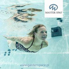 Master Spas | SPA Ogrodowe od Master Spas zdobyły już uznanie wielu klientów. Z nami budowa spa ogrodowego czy basenów będzie w pełni profesjonalna, korzystamy bowiem z najnowocześniejszych technologii, zapewniamy też najwyższy poziom wytrzymałości oferowanych urządzeń. W ofercie znajdą Państwo kilkadziesiąt modeli w sześciu wyjątkowych seriach. » Zobacz produkty: www.gardenspace.pl/kategoria/jacuzzi-spa » Więcej o producencie: www.gardenspace.pl/producent/master-spas  #gardenspace…