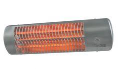 EUROM Kachel Type QH1503