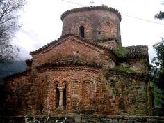 Kisha e Shën Mërisë në Leusë, jo vetëm objekt kulti por dhe destinacion turistik i 2016