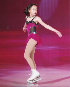 Mao2002