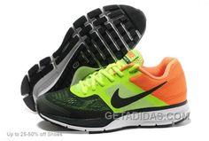 http://www.getadidas.com/nike-running-shoes-men-air-pegasus-30-dark-grey-laser-orange-authentic.html NIKE RUNNING SHOES MEN AIR PEGASUS +30 DARK GREY LASER ORANGE AUTHENTIC Only $69.00 , Free Shipping!