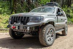 Jeep Wj, Jeep Wrangler, Jeep Grand Cherokee Zj, Cherokee Nation, 4x4 Off Road, Ford 4x4, Jeep Stuff, Jeep Life, Cars