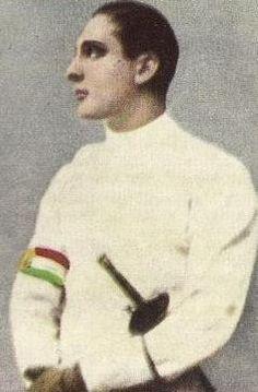 Gioacchino Guaragna - Wikipedia