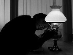 Persona (Ingmar Bergman, 1966)