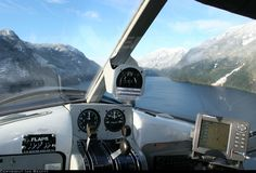 - Photo taken at In Flight in British Columbia, Canada on January Beaver Shot, Luxury Helicopter, Bush Pilot, Bush Plane, Float Plane, Mk1, Sea Planes, Aircraft, Wings