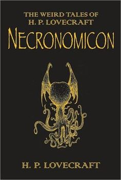 Necronomicon: Best Weird Tales of H. Lovecraft HC H. Lovecraft's tales of the tentacled Elder God Cthulhu and his pantheon of alien deities were initially written for the pulp magazines of the and These astonishing tales blend e Otto Schmidt, Cthulhu Mythos, Zbrush, Necronomicon Lovecraft, Lovecraft Cthulhu, Science Fiction, Cyberpunk, Concept Art Landscape, Art Couple