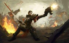 Warhammer-40000-фэндомы-sisters-of-battle-Imperium-1490733.jpeg (1280×818)
