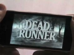 Dead Runner - Android Apps on Google Play