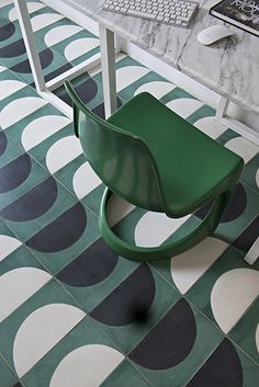Épinglé par ❃❀CM❁✿⊱ Opia A Celebration Of African Design. Handmade Concrete Tiles, Zellige And Home-Ware From Morocco. Concrete Tiles, Stone Tiles, Floor Patterns, Tile Patterns, Design Patterns, Floor Design, Tile Design, Terrazo, Tiles Texture