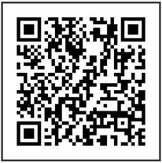 ¿Quieres saber más de este circuito? Escanea la imagen con tu celular y descubre mucho más. Stavanger, Lago Ness, Coding, Scandinavian, Sentences, Interesting Quotes, Circuit, Scotland, Ireland