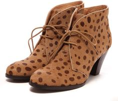 lace-up boots / ShopStyle: カニスファミリアス Canis Familiaris レースアップショートブーツ  - shopstyle.co.jp