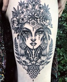 50 of the most beautiful mandala tattoo designs for body & soul - beautiful tattoo . - 50 of the most beautiful mandala tattoo designs for body & soul – beautiful tattoo for women with - Neue Tattoos, Hand Tattoos, Sleeve Tattoos, Tatoos, Tattoo Arm, Gypsy Tattoo Sleeve, Ouija Tattoo, Memory Tattoos, Flag Tattoos