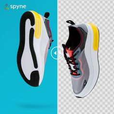 Outsourcing Photo Editing in New York is quickly becoming a standard practice. Image Editing, Photo Editing, Photo Retouching, Sneakers Nike, York, Nike Tennis, Photo Manipulation, Photography Editing, Editing Pictures