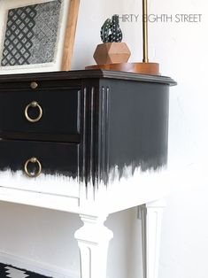 vertical dry brush vertical dry brushing vertical dry brush painting furniture painting techniques - October 06 2019 at Thrift Store Furniture, Bar Furniture, Refurbished Furniture, Colorful Furniture, Paint Furniture, Repurposed Furniture, Shabby Chic Furniture, Rustic Furniture, Cheap Furniture