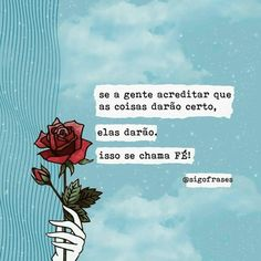 B-R-O-K-E-N Frases Instagram Tumblr, Frases Tumblr, Wise Quotes, Motivational Quotes, Portuguese Quotes, Beautiful Words, Gods Love, Positivity, Faith