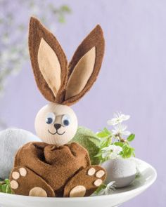 Diy easter decorations – make the festival blooming – Artofit Cute Christmas Decorations, Diy Easter Decorations, Christmas Art, Preschool Crafts, Fun Crafts, Crafts For Kids, Ester Crafts, Easter Bunny Pictures, Easter Baskets To Make