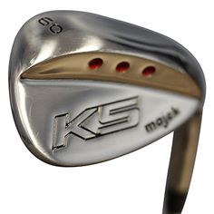 Golfschläger Golf-Artikel SALE £95 SET OF 2 CLEVELAND RTX 588 ROTEX FACE 2.0 WEDGES TOUR SATIN 54 & 58