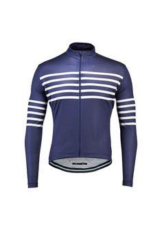 Cafe du Cycliste Claudette Jersey - Cycling Gear 1c6b41d17