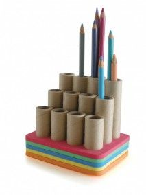114 Best Pencil Holders Images Pencil Holders Pencil Holder Do