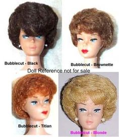 My barbie was the blond one. Im sorry I gave it away . I loved my Barbie… I ev… Old Barbie Dolls, Barbie I, New Dolls, Barbie World, Barbie And Ken, Barbie Clothes, Barbie House, Barbie Ponytail, Soft Hair