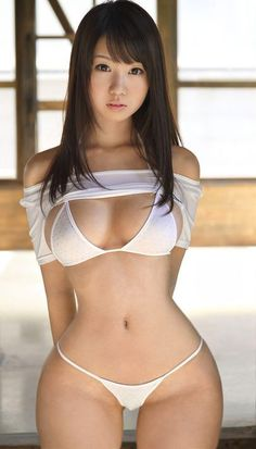 My nude wife tube