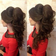 #прическа #стрижка #волосы #волос