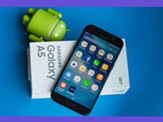 Samsung Galaxy A5 is an awesome top-end Android smartphone, which brings out with 5.2 inches super AMOLED touchscreen display powered by 1.9 GHz Octa-core processor along with 3 GB RAM and it runs on Android V 6.0.1 (Marshmallow) OS. If you are owner of this smartphone as well as hoping to root it,to gain huge android experience with Android rooting when you can follow the given guide-lines to achieve your goal easily and safely. Prerequisites 1) Take all backup using appropriate apps.This…