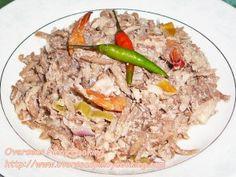 GINATAANG SANTOL, SINANTOL == INGREDIENTS == 3-4 pieces medium sized santol, 250 grams pork belly, 250 grams medium size shrimp, 3 c coconut milk, 2 medium size onion, 1/2 head garlic, 2-3 thumb sized ginger,  1 stalk lemongrass, 2T bagoong alamang, 2-3 pieces whole long green or red chili, 2-3 pieces hot chili or long green/red chili, salt ====
