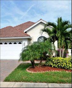 25 best pga village homes for sale images florida treasure coast rh pinterest com