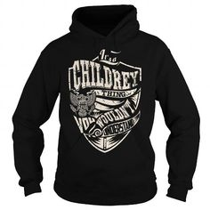 nice It's an CHILDREY thing, you wouldn't understand CHEAP T-SHIRTS