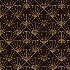 Seamless pattern based on japanese sashiko motifs. Seamless pattern based on japanese sashiko motifs. Motifs Textiles, Textile Patterns, Motif Kimono, Washi, Fan Image, Motif Art Deco, Illustration Vector, Art Japonais, Japanese Patterns