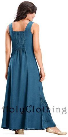Shop Ena Dress: http://holyclothing.com/index.php/ena-empire-waist-satin-lace-renaissance-gothic-sun-dress.html?utm_source=Pin #holyclothing #ena #renaissance #gothic #renfest #renfaire #dress #romantic #love #fashion #musthave