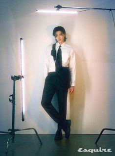 Lee Jong Suk Hot, Lee Jung Suk, Lee Jong Suk Shirtless, Kim Hyun, Hyun Suk, Korean Male Actors, Asian Actors, Lee Jong Suk Wallpaper, Lee Young