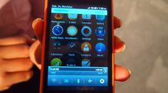 Firefox OS is launching in 16 emerging markets this year | The launch of Mozilla's mobile OS will begin with five countries in June, though the U.S. won't see it until 2014. Buying advice from the leading technology site