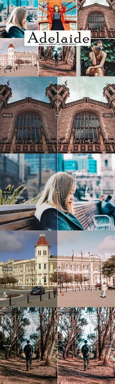 Outdoor Photography, Travel Photography, Wedding Photography, Photoshop Actions, Lightroom Presets, Your Image, City Photo, Landscape, Architecture